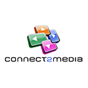 Connect2media