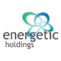 Energetic Holdings
